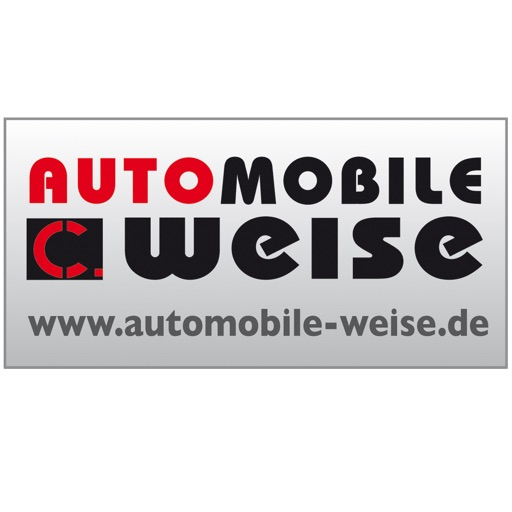 Automobile C. Weise
