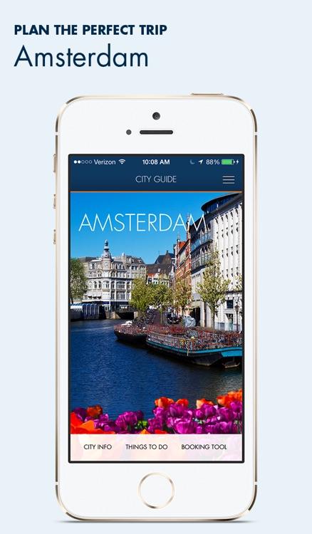 Amsterdam - Fodor's Travel