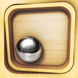 Ícone do app Labyrinth