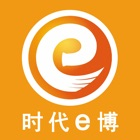 时代e博阅读器  icon