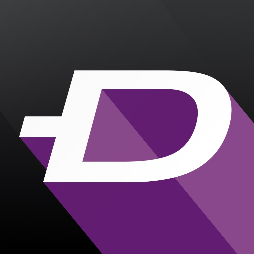 Wallpaper Music Download App: ZEDGE™ Ringtones & Wallpapers On The App Store