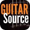 Guitar Source Reviews