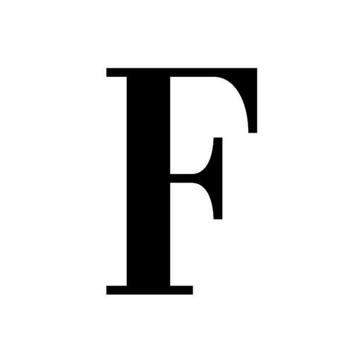 FashionistaCon