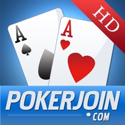 Texas Poker HD