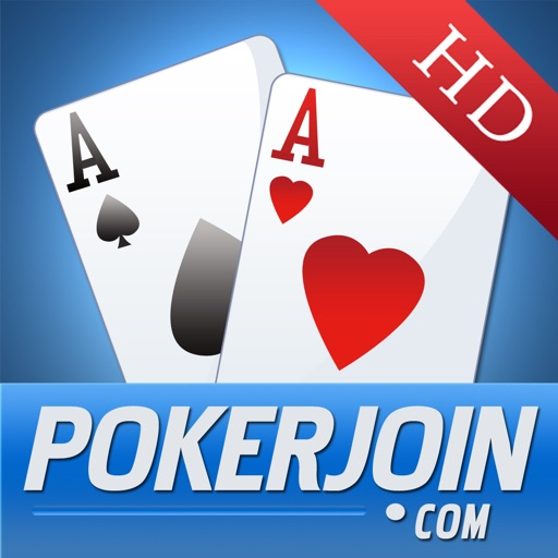 Техасский покер Texas Poker HD