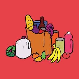 Gluten Free Grocery Guide