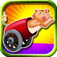 Codes for Crazy Cat Cannon Blaster Hack