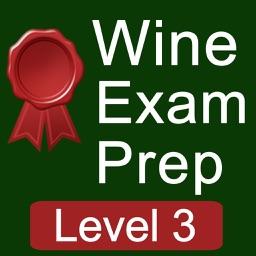 Exam in Wine L3