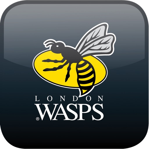 WASPS: The Official Matchday Programmes for London WASPS fans! icon