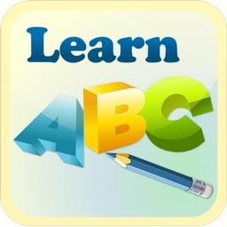 learn A-Z