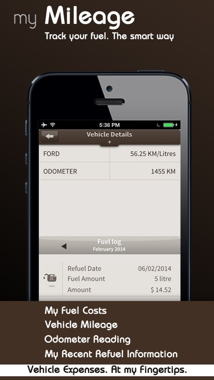 My Budget Tracker screenshot-4