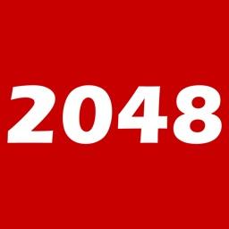 2048 - by YY
