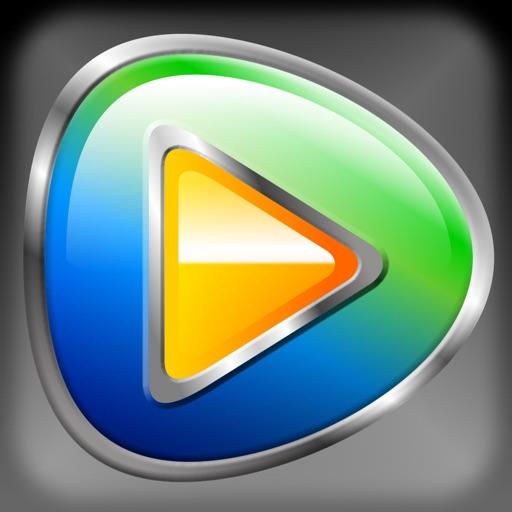 Video Clip - Youtubeの音楽動画を連続再生