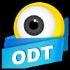 ODT Viewer - Enolsoft Co., Ltd.