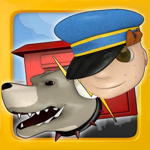 Lucas Maker - Game constructor