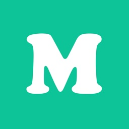 MyCampus : Buying & Selling at College Made Simple