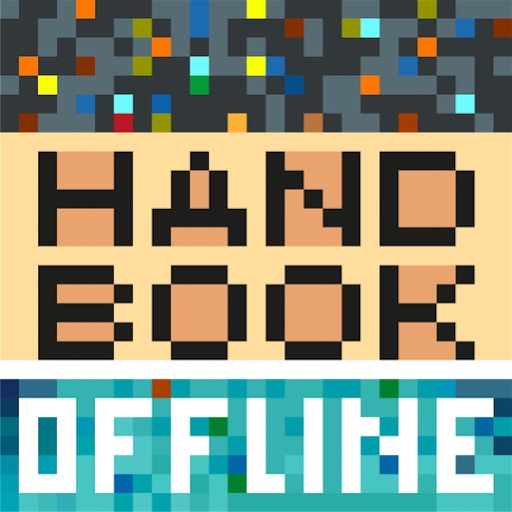 Offline Guide For The Sandbox HD - Best tips,tricks,walkthrough