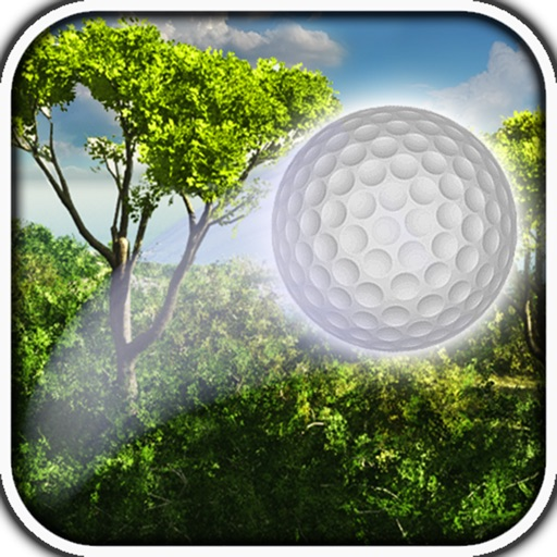 Forest Golf Lite