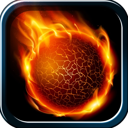Fire Balls Action Adventure Game Free