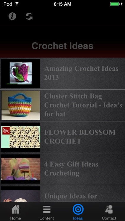 How To Do How To Amigurumi - Learn How To Do Amigurumi Today by maurice  culbreath