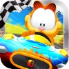 Garfield Kart (AppStore Link)