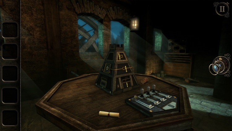 The Room Three screenshot-2