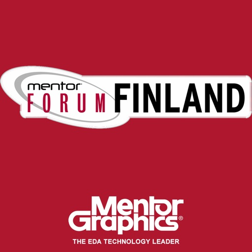 Mentor Forum - Finland 2015