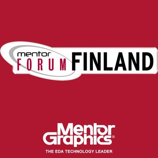 Mentor Forum - Finland 2015