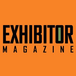 EXHIBITOR Magazine - Best Practices in Trade Shows and Events