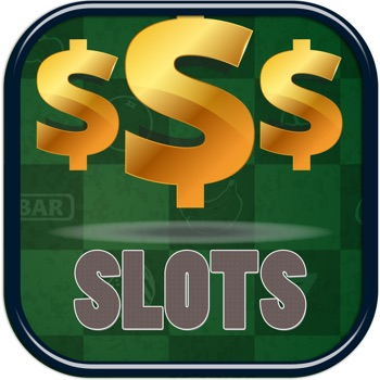 The Golden Club Slots Machine - FREE Las Vegas Casino Games