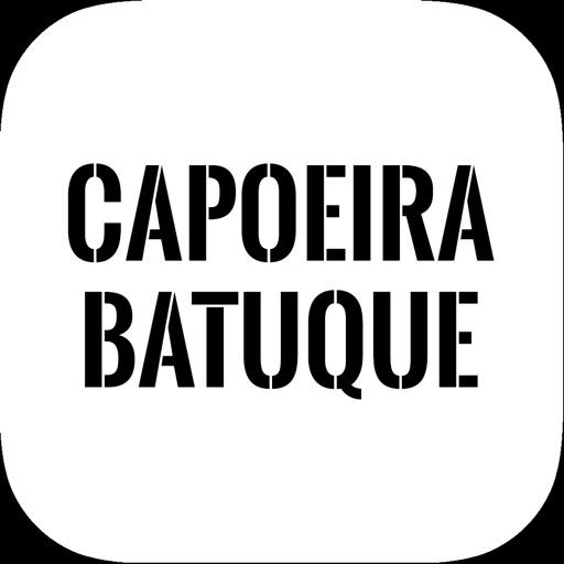 Capoeira Batuque