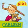 """Pixi Buch """"Milli schläft bei Ottokar"""""""
