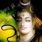 Shiv Bhakti icon