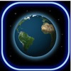 Planet Escape - Free Old School Space Running Survival Game Ranking
