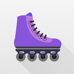 Roller Skates Guide Full Skater Library By Travel And Play