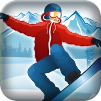 Codes for Crazy Downhill Snowboarding Stunt Racing Hero Hack