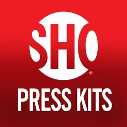 Sho Press Kits
