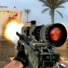 Army Strike Force (17+) - Free Sniper Giochi di Tiro icon