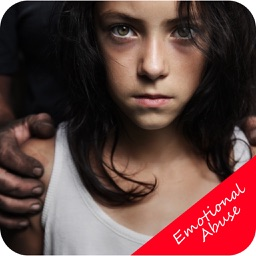 Signs Of Emotional Abuse - Love Hurts