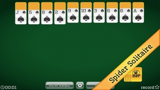 FREE Solitaire 24/7
