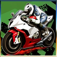 Codes for City Rider - Mini Ace Motor Racing Hack