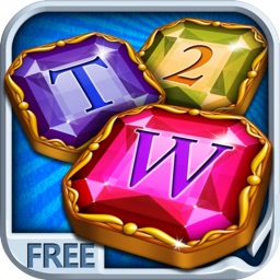 Touch Word 2 HD Free