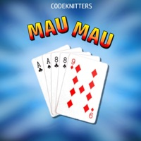 Codes for Mau Mau - card game Hack