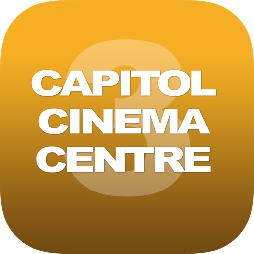 Capitol Cinema Warrnambool