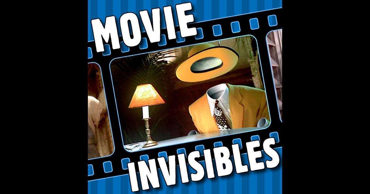 movie invisibles 2 guess the 70s 80s 90s and 00s