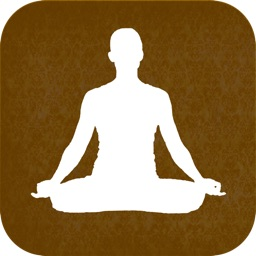 iMeditate Samadhi - Binaural Beats for Deep Meditation Chanting and Mind Relaxation