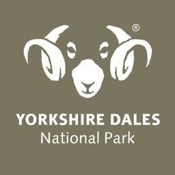 Yorkshire Dales National Park Official App