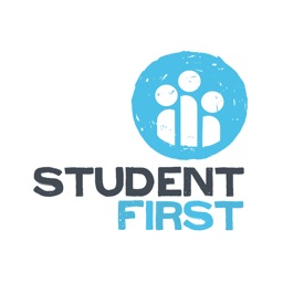 StudentFirst - Bournemouth & Poole College