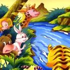 儿童有声读物 (经典故事合集) - 幼教最佳拍档 icon