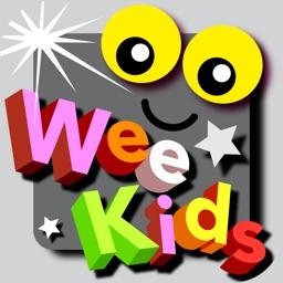 Wee Kids Deluxe